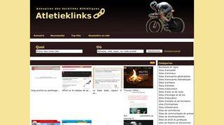 wlt_thumbnail-306