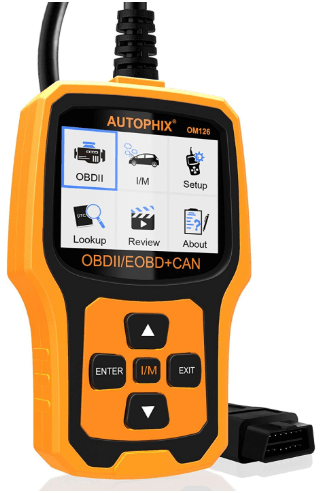 Valise-de-diagnostic-Autophix-OBD2