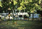 camping à Payrac
